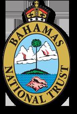 bahamas-national-trust