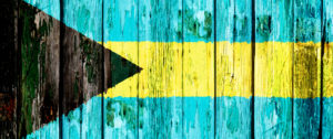 bahamas-flag-slider