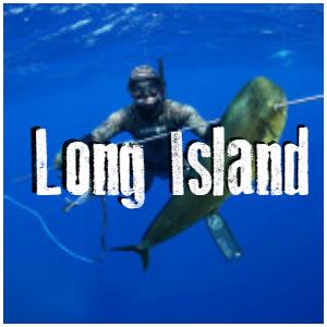 long_island