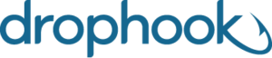drophook_logo