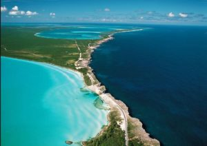 Eleuthera_glass_window_bridge