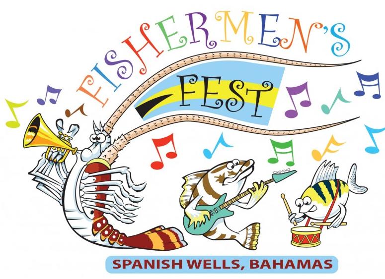 spanish wells fishermans fest