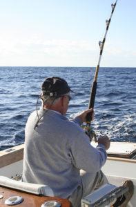 fishing_safety